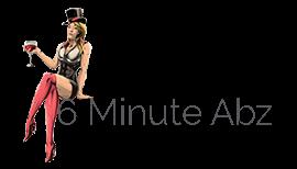 6 Minute Abz